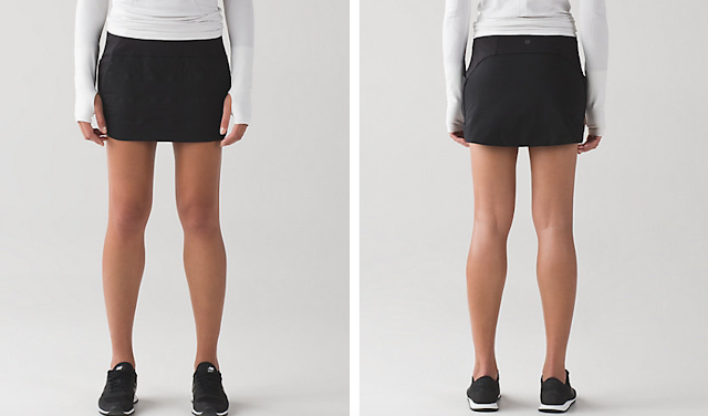 https://api.shopstyle.com/action/apiVisitRetailer?url=https%3A%2F%2Fshop.lululemon.com%2Fp%2Fskirts-and-dresses-skirts%2FRun-For-Cold-Skirt%2F_%2Fprod8351492%3FNtt%3Drun%2520for%2520cold%26gender%3Dwomen%26rcnt%3D1%26cnt%3D273%26color%3DLW8A27S_0001&site=www.shopstyle.ca&pid=uid6784-25288972-7