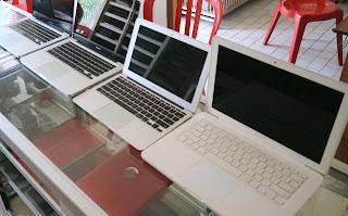 Beli Laptop Mati dan Rusak Di Malang