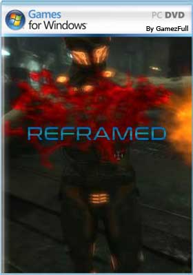 Descargar Reframed PC Full