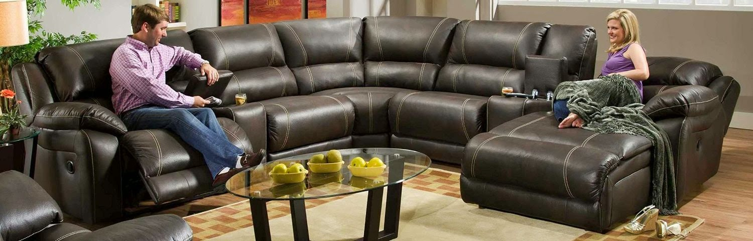 Reclining Sofa Loveseat And Chair Sets March 2015