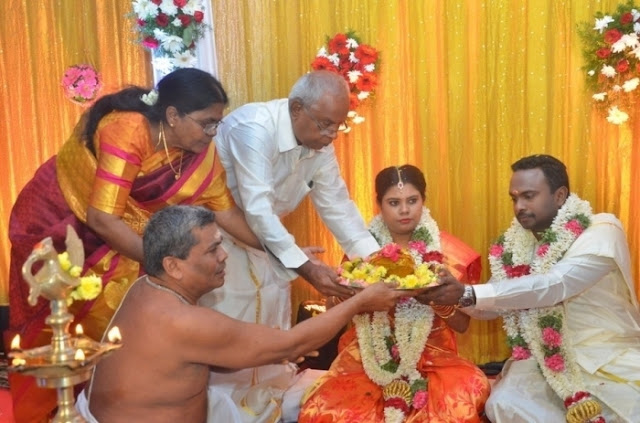 PRODUCER-M-RAMANATHAN-DAUGHTER-WEDDING-PHOTOS10