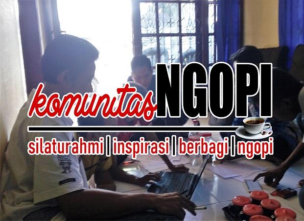 Blog Media Silaturahmi
