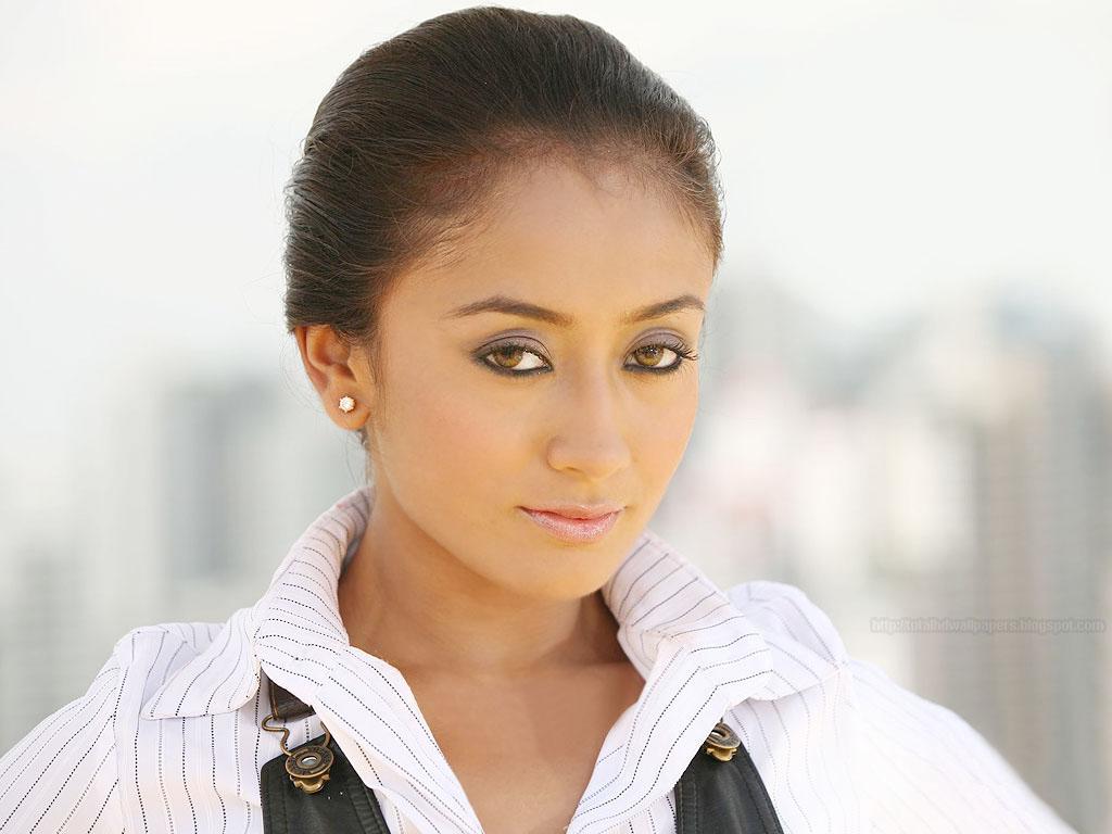 Gayatri Patel Gayatri Patel new photo