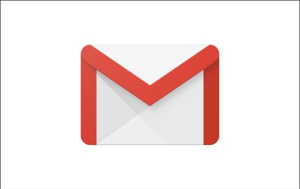 يقدم Gmail ميزة مزعجة إلى حد ما: ما هي التذكيرات التلقائية؟