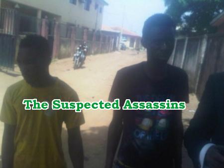 baba ijebu escapes assassination