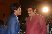 srirastu subhamastu success meet-thumbnail-8