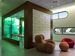 muebles modernos hermosos
