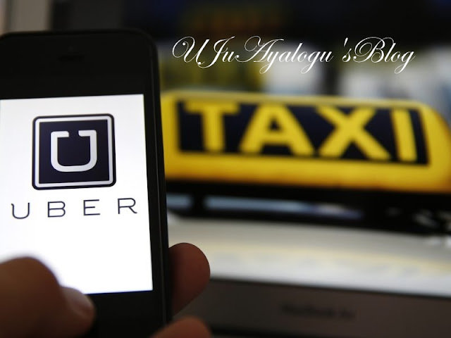 BREAKING: Uber loses licence to operate in London