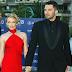 Rumor: Kylie estaria retomando seu antigo romance com Olivier Martinez!
