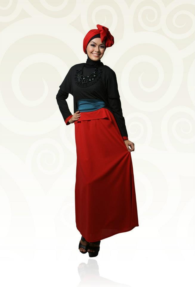 Cari Baju Gamis Pesta Murah Gamis Murni