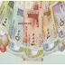 الإعلان عن مركز اتصالات بشأن القطع النقدية الجديدة