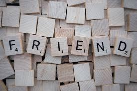 pen-friend letter,private letter, personal letter, book fair,LETTER TO YOUR FRIEND ON BOOK FAIR