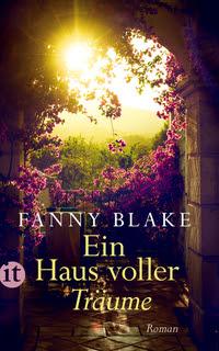 http://www.suhrkamp.de/buecher/ein_haus_voller_traeume-fanny_blake_36284.html