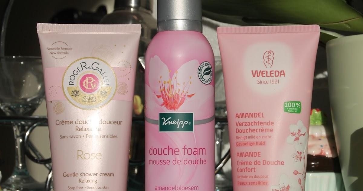 jetske ultee shampoo