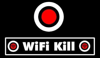 wifi hacker app android 100 working