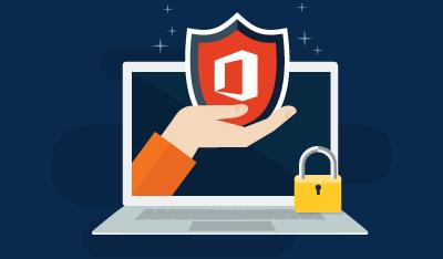 Como se conectar ao Centro de Conformidade e Segurança do Office 365 usando o PowerShell