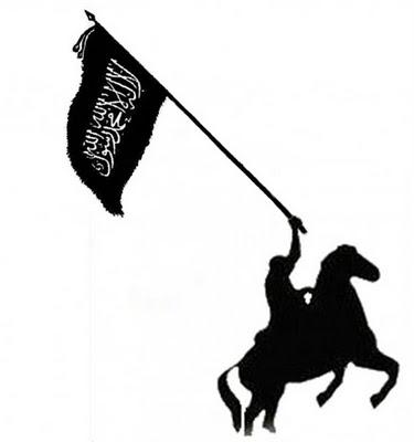 KHALID AL-WALID - PANGLIMA BERKUDA dan PEDANG ALLAH