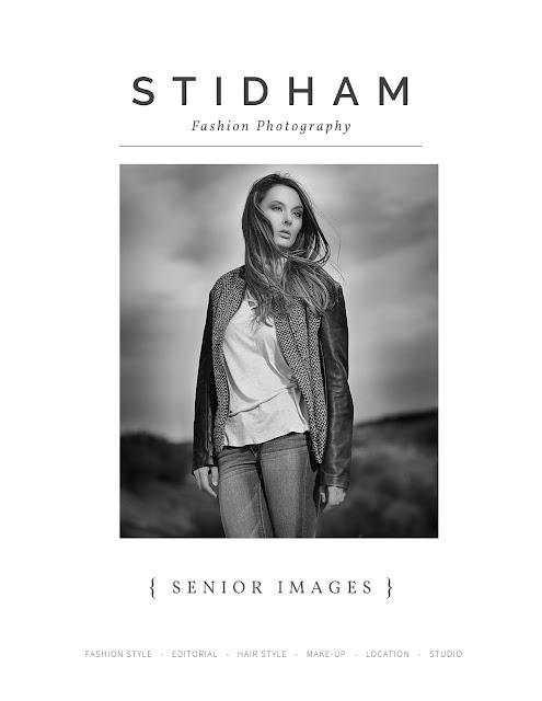 www.craigstidham.com, Amarillo Photographer, Photographers, Senior Pictures