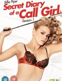 Secret Diary of a Call Girl 1 | Bmovies