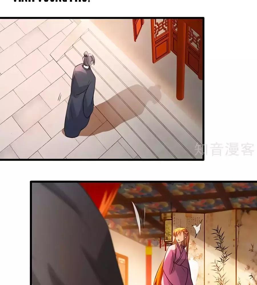 Gian Phi Như Thử Đa Kiều chap 69 - Trang 59