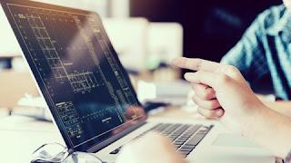 curso-diseño-pruebas-software
