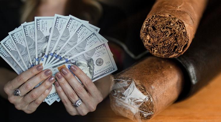 Anti-Tobacco Day, Tobacco Kills