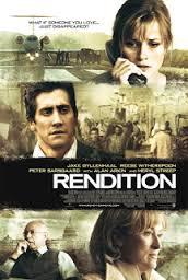 Rendition (2007) [Sub TH]