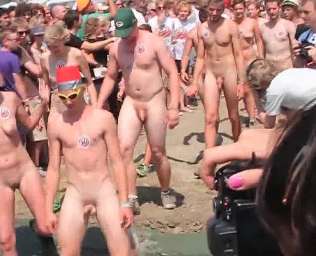 Nude Festivals - zawekeka14.over-blog.com
