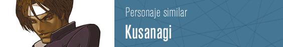 http://kofuniverse.blogspot.mx/2010/07/kusanagi.html