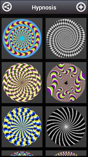 تحميل لعبة طبيبة التنويم المغناطيسي  Hypnosis للاندرويد و الايفون و الكمبيوتر مجانا 2018