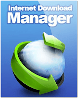 Internet Download Manager Final Terbaru Full Version
