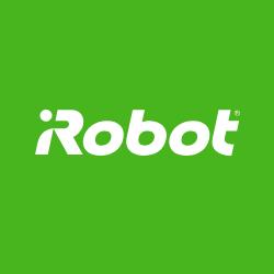 Cupom de Desconto iRobot
