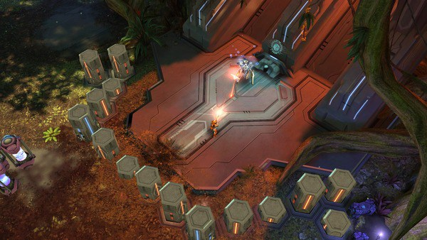 Halo-Spartan-Strike-pc-game-download-free-full-version