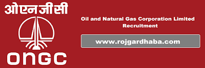 http://www.rojgardhaba.com/2017/03/ongc-oil-and-natural-gas-corporation-limited-jobs.html