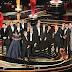 """""""Green book"""" ganó el Oscar a mejor película en una noche con premios repartidos"""