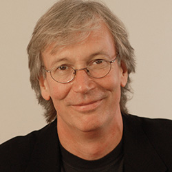 Daryl Kojak