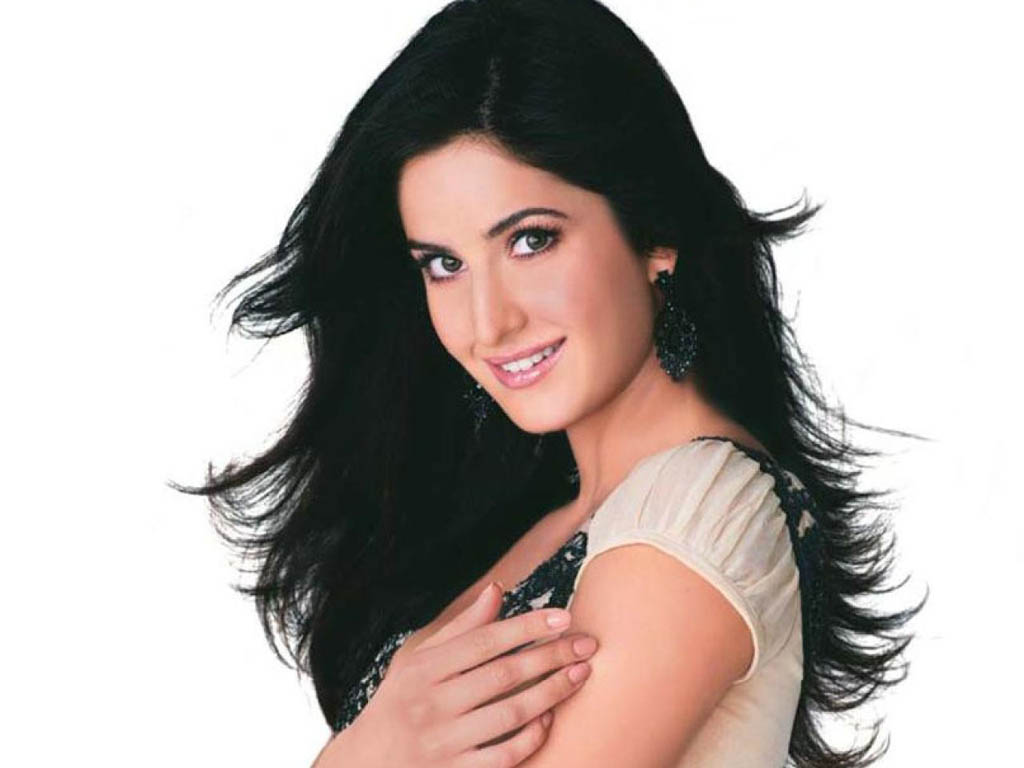 katrina kaif beautiful new pics and wallpapers - top 10 wallpapers