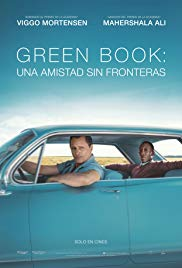 Green Book (2018) HD Online (Netu.tv)