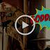 "TYGA RELEASES VIDEO FOR ""GODDAMN"""