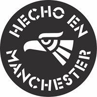 El Taquero, Manchester