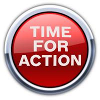 ceo-given-Notice-to-two-secretaries-due-to-irregularities-in-the-work-कार्य में अनियमितता के कारण दो सचिवो को नोटिस जारी