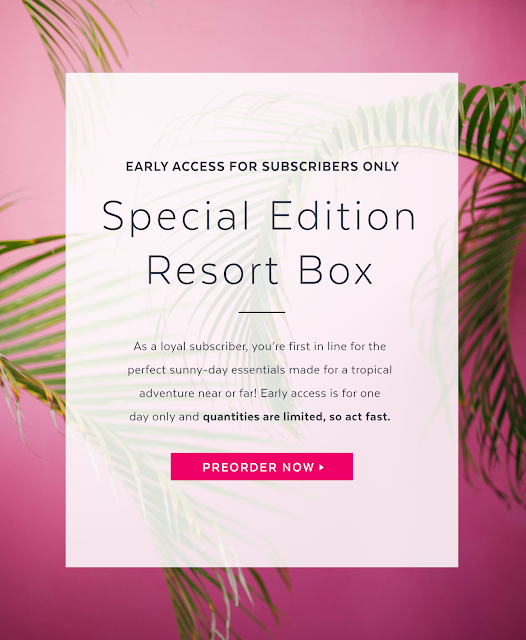 https://musthave.popsugar.com/p/special-edition-resort?/utm_medium=email&utm_campaign=ResortPresale_active_20160211&utm_source=MustHaveNewsletter