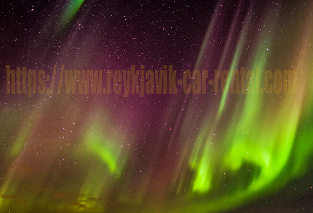 best-northern-lights-tour-Reykjavik