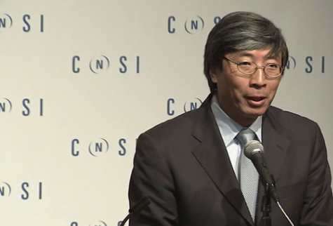 Patrick Soon-Shiong's Verity Health hospital chain declares bankruptcy