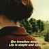 Dica de filme: Amélie Poulain