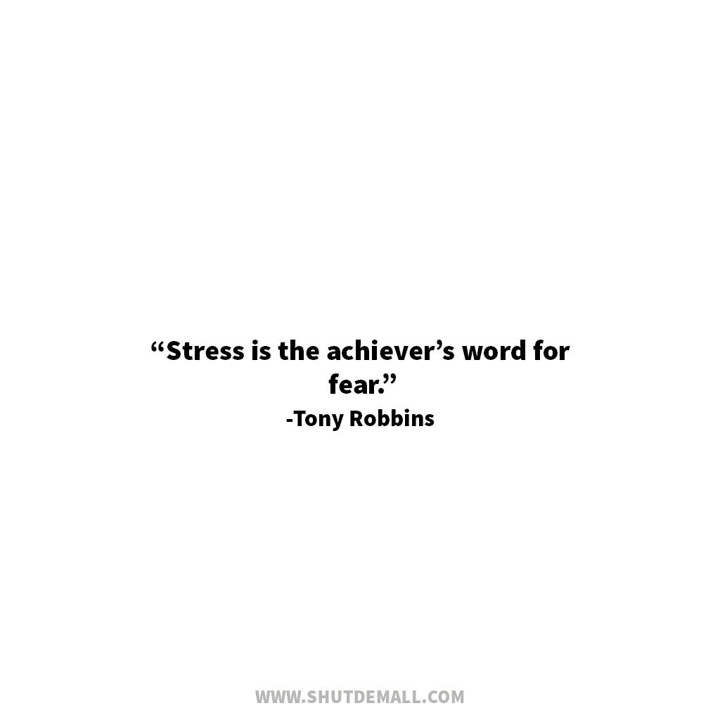 Top 20 Most Inspiring Tony Robbins Quotes
