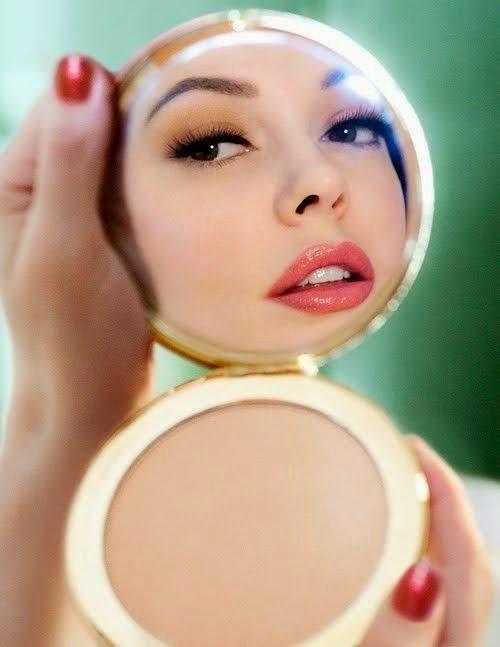 How To Do Makeup For Wedding Day : MICROPIGMENTAcaO: SOBRANCELHAS, OLHOS, LaBIOS, CAPILAR E ...