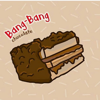 cakekinian-bang-bang-chocolate