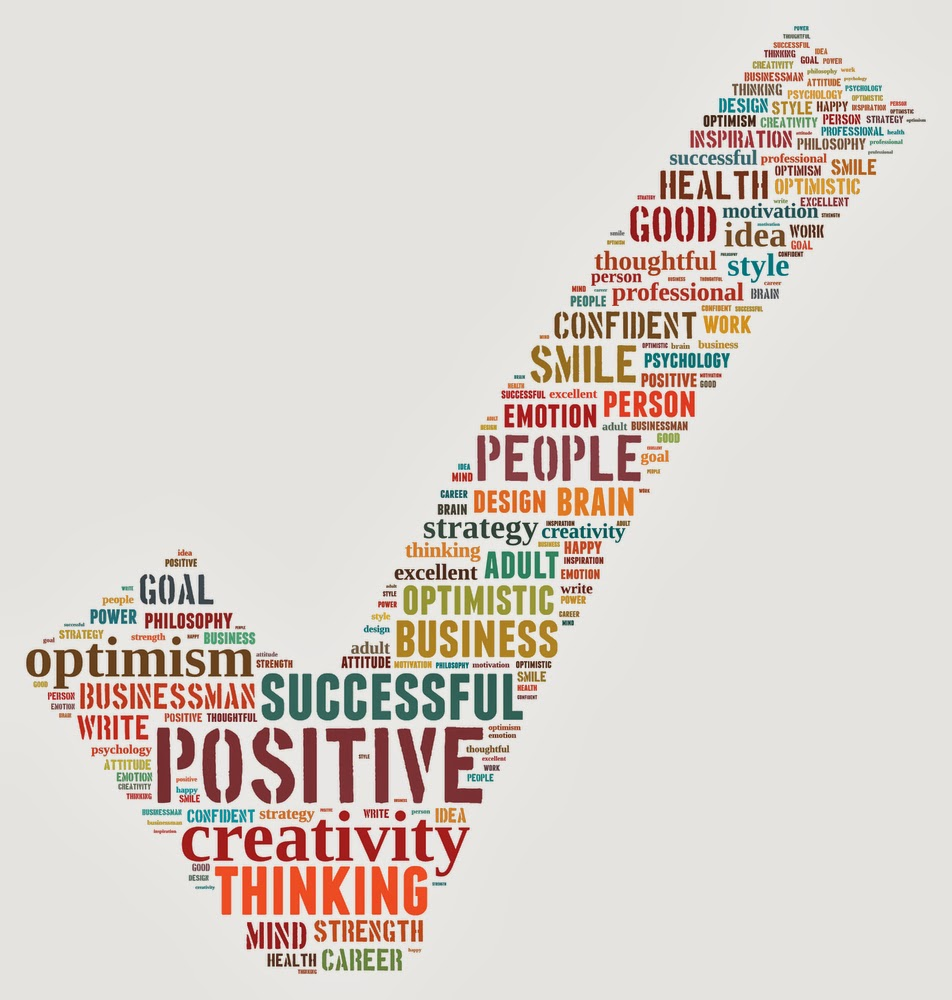 keeping it simple kisbyto positive attitude life choices positive attitude life choices