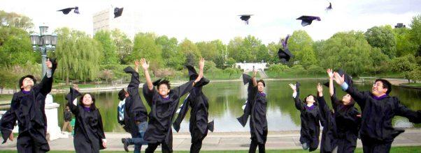 Universitas swasta termahal di Indonesia